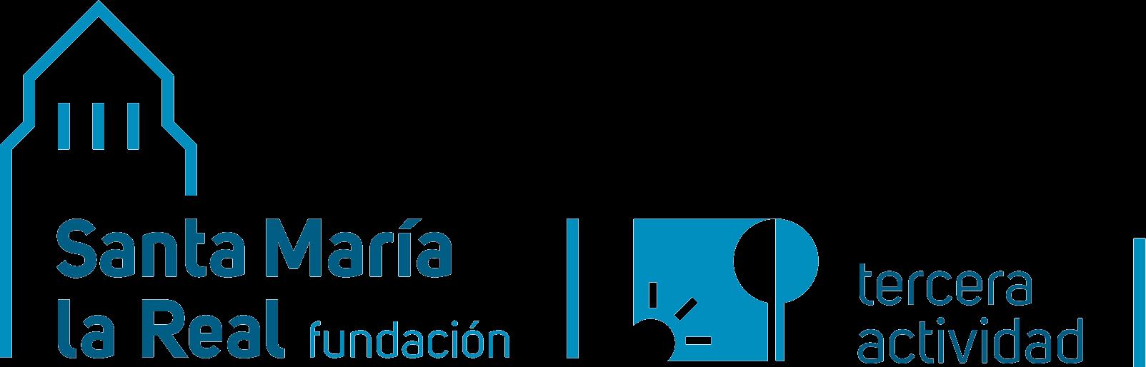 Tercera Actividad – Fundación Santa María La Real