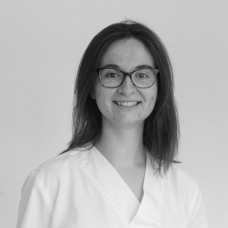 Ángela Soria