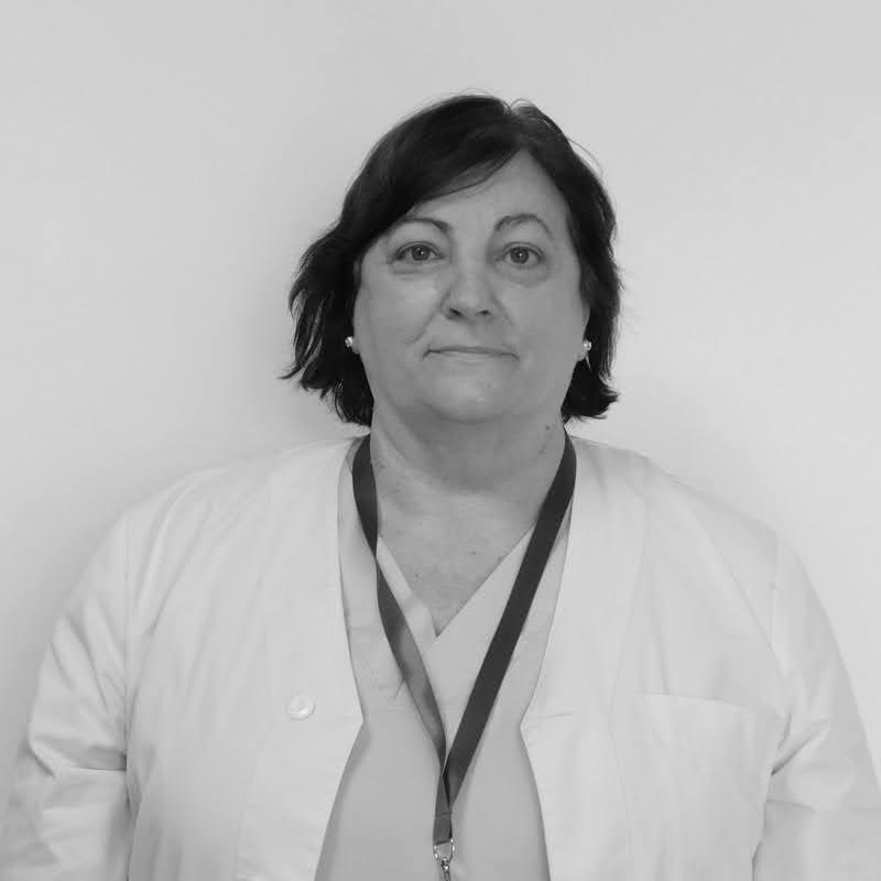 María Jesús Julián