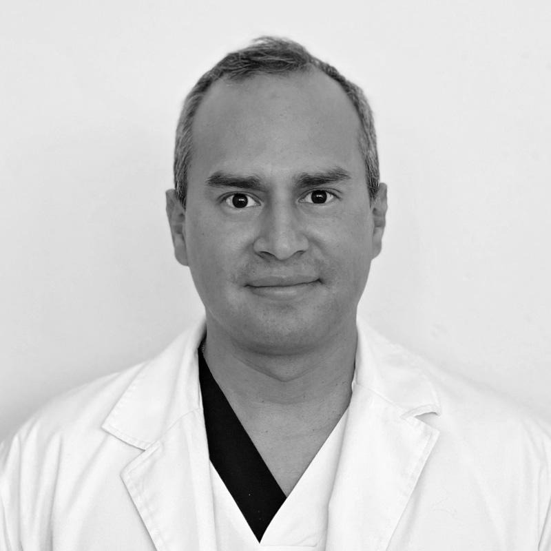 Rafael Zavaleta